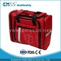 EX-015 First aid case