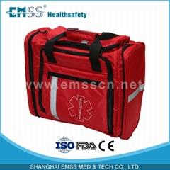 EX-015 急救包