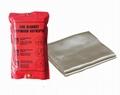 EAQ-001 Fire proof blanket