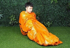 EF-006C4 Thermal Sleeping Bag