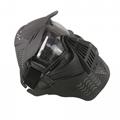 EAQ-011 Outdoor CS field guard Mask