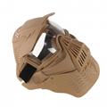 EAQ-011 防護面罩 3