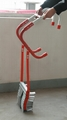 ETS-001 Fire Escape Ladder