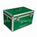 EX-004 Mini-First Aid Kit