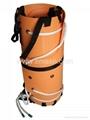 Sled basic rescue system (EDJ-017)