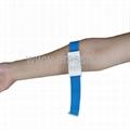 EMSS卡扣式壓脈止血帶  (EF-001) 5