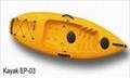 EP-03 Sea Kayak