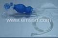 EJF-010 SILICON Portable resuscitator