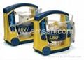 Laerdal 電動吸引器