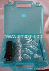 咽喉鏡(套裝) EHJ-010