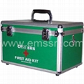 EMSS First Aid Kit(EX-001)