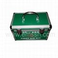 EMSS Mini-First Aid Kit(EX-004)