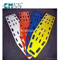 EG-005 4.5cm thickness Long Spine board