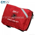 EX-003 First Aid Soft Case