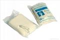 First Aid Triangular Bandage