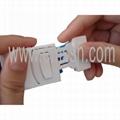EMSS卡扣式壓脈止血帶  (EF-001) 6