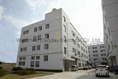 Wenzhou ELendax ELectrical Co.,Ltd.