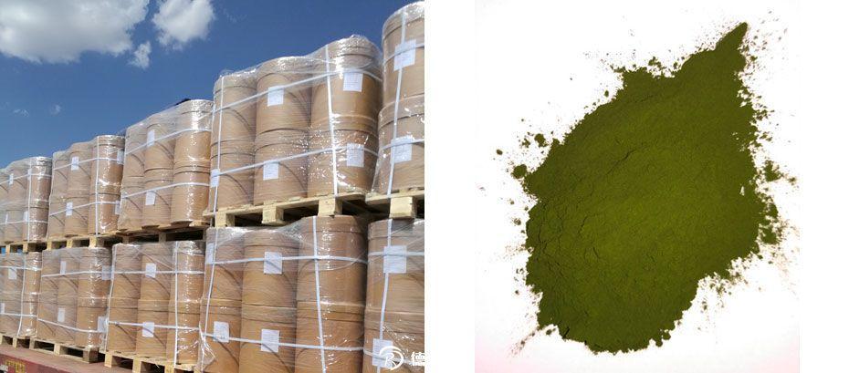 小球藻粉 1