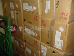 中国区总代理 CHISSO(智索) 过滤芯CP-01