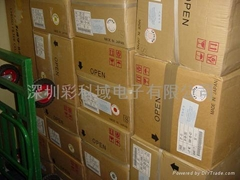 中國區總代理 CHISSO(智索) 過濾芯CP-01