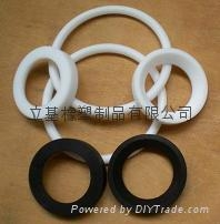 rubber seal, rubber seals