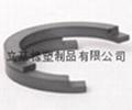 Compressor valve seat, Valves,