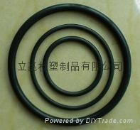 rubber seal, Seals