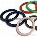 o型環圈 1