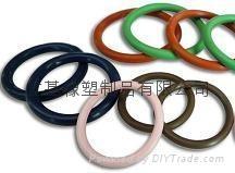 o ring, o rings