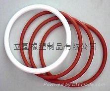 防水圈,橡胶防水圈