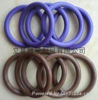 橡胶圈,O型密封圈