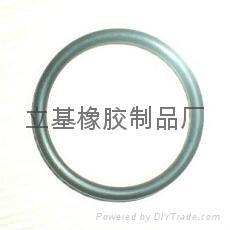 丁腈橡胶O型圈 1