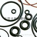 硅橡膠圈 1