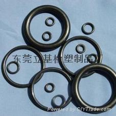 EPDM 三元乙丙橡胶o型圈 1