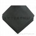 氟橡胶板,氟胶板