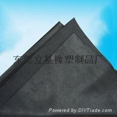 VITON rubber, VITON rubber compound, FKM materials 1