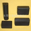 NBR foam float, NBR rubber foam float,