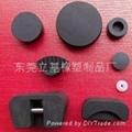 縫紉機配件,縫紉機繞線器橡膠O型圈 1
