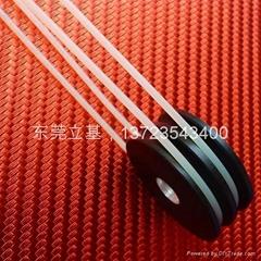 橡膠皮帶,圓形橡膠皮帶