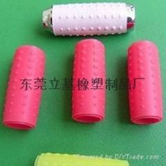 硅胶笔套,橡胶笔套,硅胶笔套配件,软胶笔套,橡塑笔套