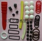 Rubber seal,rubber seals gaskets