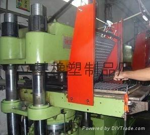 橡胶制品橡胶硫化机
