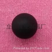 硅胶球与橡胶球的硫化生产工艺