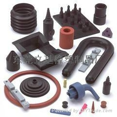 Fire rubber products, flame-retardant silicone products, UL rubber products 1