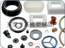 橡胶制品材料 o型密封圈的材质种类