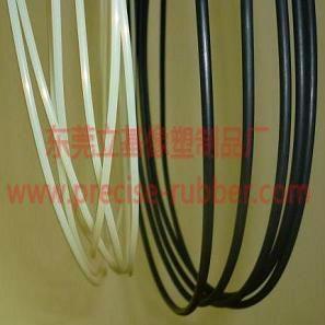 传动皮带,传送皮带,橡胶传动皮带 2