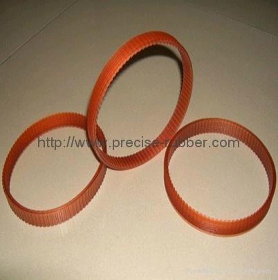 传动皮带,传送皮带,橡胶传动皮带 3