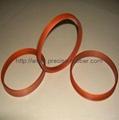 传动皮带,传送皮带,橡胶传动皮带