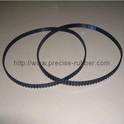 drive belts, transmission belt 4