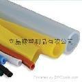 防火硅膠管,阻燃橡膠管,防火橡